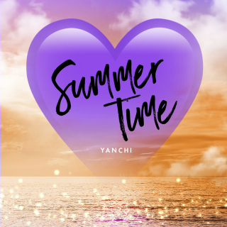 YANCHI - Summer Time